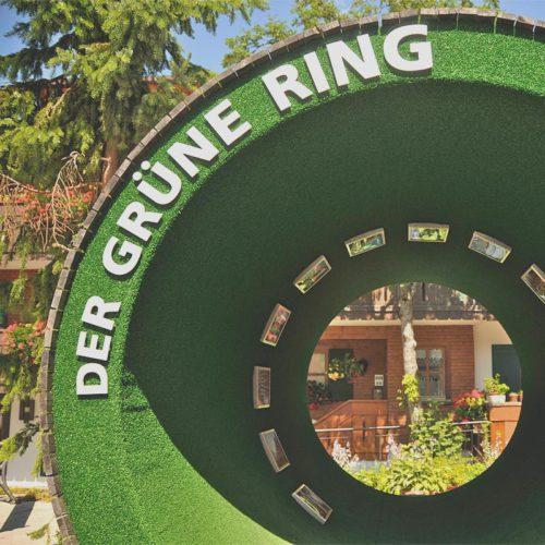 Der Grüne Ring