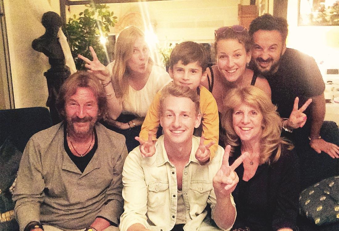 Familie Werner Bewertungen